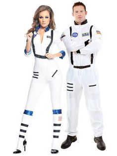 Cute costume ideas for couples #Halloween
