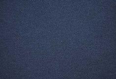 Free Petit Pique Cotton Texture Pack