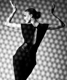 Zoo Magazine Zoo Magazine, The Darkest, Bodycon Dress, Collections, Culture, People, Inspiration, Jewelry, Dresses