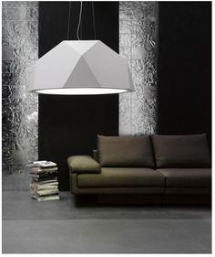 [En direct] [ home et deco ] design d'intérieur tendance pour votre maison pendant l'hiver - Trendys le mag @trendyslemagTw