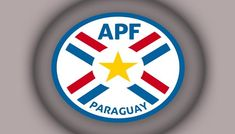 Paraguay national football team squads Football Squads, National Football Teams, Soccer Teams