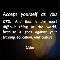 Originally shared from fb/osho.international  For more quotes of Osho, Click here >> http://www.tsu.co/_OSHO_     Join us at our group in BAND>> http://band.us/n/5oAIG7c6