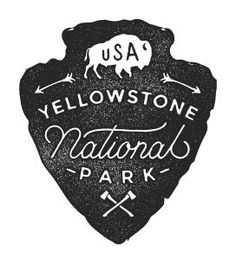 The Best time to visit Yellowstone National Park.  Book at luxury tour with…
