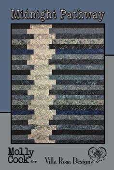 """All Cards – Tagged """"Project Type_Quilt""""– Page 6 – Villa Rosa Designs Denim Quilt Patterns, Japanese Quilt Patterns, Jelly Roll Quilt Patterns, Japanese Quilts, Modern Quilt Patterns, Card Patterns, Japanese Patchwork, Tatting Patterns, Jellyroll Quilts"""