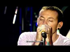 Linkin Park - Leave Out All The Rest (Tradução)
