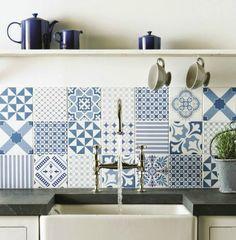 Cement-Tile-Kitchen-Backsplash-10-1-Kindesign