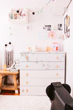 Decora tu #habitacioninfantil en 5 sencillos pasos TCV Shophttp://tucajonvintage.com/decora-tu-habitacion-infantil-de-estilo-nordico-con-5-sencillos-pasos/