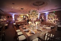 Luxury Greek Wedding at Summerplace, Houghton, Sandton, luxury wedding flowers, luxury wedding Greek Wedding, Event Company, Luxury Wedding, Wedding Planner, Wedding Flowers, Floral Design, Table Settings, Table Decorations, Home Decor