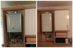 Another successful installation of a Ideal Logic+ 24kW. Fully installed including VAT for only £1295.  This fantastic boiler comes with a 7 year warranty.  http://www.bigboilershop.co.uk/…/ideal-boi…/IDEAL-LOGIC-24KW