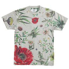 10 Deep: S12 Bacchanal Shirt