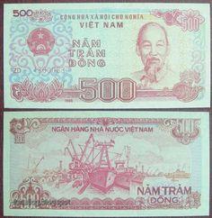 National Liberation Front Vietnam | Vietnam Dong Story - Vietnam travel and tours - Zimbio