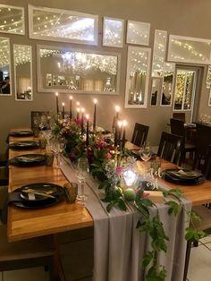 Wedding Venues, Table Settings, Cap, Image, Wedding Reception Venues, Baseball Hat, Wedding Places, Place Settings, Wedding Locations