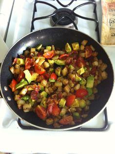 gluten free breakfast #glutenfree #meals #recipes