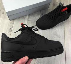Sneakers – High Fashion For Men Sneakers Fashion, Fashion Shoes, Shoes Sneakers, Mens Shoes Boots, Shoes Heels Wedges, Black Sneakers, Pump Shoes, Shoes Women, Shoe Boots