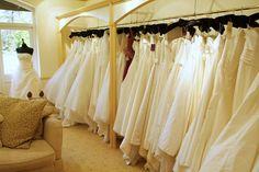 Find more wedding dresses in www.willumarryme.info/.     modelgelin.com