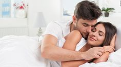 Massive Male Plus : Enhancing The Sexual Stamina & Improve Sex Life! Biceps, Choose Your Life, Numerology Calculation, Numerology Chart, Testosterone Booster, Male Enhancement, Life Partners, Happy Marriage, Muscle