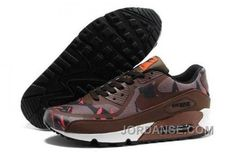https://www.jordanse.com/nike-air-max-90-prem-tape-mens-new-brown.html NIKE AIR MAX 90 PREM TAPE MENS NEW BROWN Only $79.00 , Free Shipping!