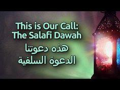 Salaf-us-Saalih.com   Islamic Knowledge – Islam, Sunnah, Salafiyyah