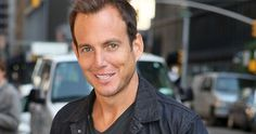 Netflix Orders Comedy Series 'Flaked' with Will Arnett -- Netflix will premiere 8 episodes of the new Will Arnett comedy series 'Flaked' in 2016. -- http://www.tvweb.com/news/netflix-series-flaked-will-arnett