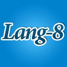 Lang-8 - Multi-lingual language learning and language exchange