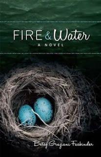 The eReader Cafe - Bargain Book, #kindle, #thriller, #psychologicalthriller, #betsygrazianifasbinder