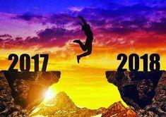 #Gracias #TeAmo #hooponopono #soltar #confiar #dejarir #iloveyou #thankyou #colibrí #hummingbird #Motivation #Motivational #Motivations #Motivationalquotes #Motivationalquote #Succes #Succesful #Succestips #Succesquotes #Succescoach #Succesquote #entrepreneur #entrepreneurs #entrepreneurship #entrepreneurmindset #entrepreneurlifestyle #business #businessman #businesswoman #businessowner