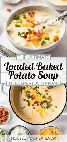 Best Soup Recipes, Chicken Soup Recipes, Chili Recipes, Veggie Recipes, Easy Dinner Recipes, Amazing Recipes, Delicious Recipes, Dinner Ideas, Quick And Easy Soup
