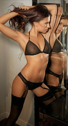 cf9cad8658 31 Best Best Selling Cute Bra   Brief Sets images