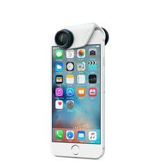 Фотография и творчество - Все аксессуары - Apple (RU)