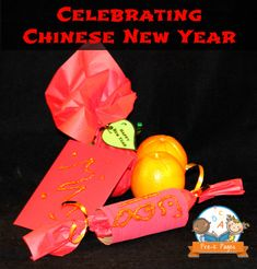 chinese new year activities for preschool and kindergarten chinese new year activities chinese new year