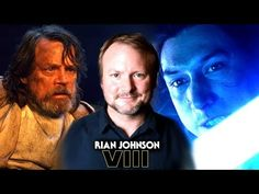 Spread the love - Compartir en Redes Sociales Star Wars! Rian Johnson Speaks The Truth! Fan Backlash & More! Lets go over some star wars news when it comes to star wars the last jedi and director Rian Johnson, he was in a recent interview
