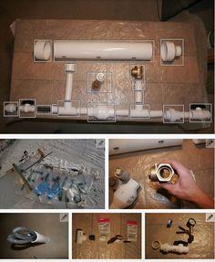 construire une olienne fabriquer une eolienne axe vertical energie pinterest. Black Bedroom Furniture Sets. Home Design Ideas