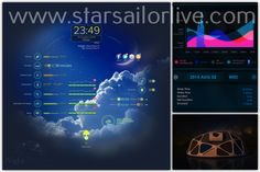 #StarsailorLive can function as a learning tool for children including projecting books on the wall. Go through >>> http://goo.gl/mRphqt #Entertain #Technology #Science #Night #Skies #LiveRoom #NightSpace #Moon #Roof #top #Transform #Sleep #NightFeature #LEDLights