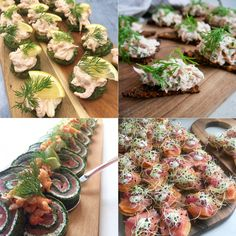Real Food Recipes, Potato Salad, Brunch, Food And Drink, Appetizers, Protein, Chips, Dessert, Cooking