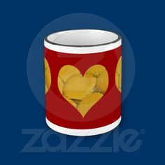 Love Cookies Mug  Great gift for the cookie lover