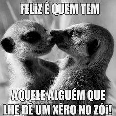 Xerim :)