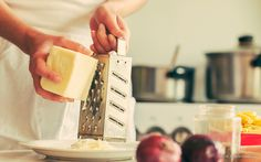 generic cheese