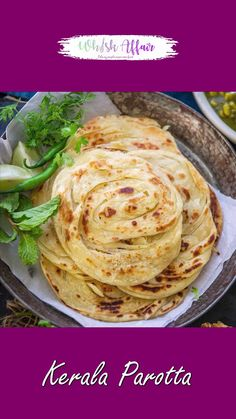 Spicy Recipes, Curry Recipes, Cooking Recipes, Naan, Paratha Recipes, Indian Dessert Recipes, Vegetarian Snacks, Chutney Recipes, Food Porn
