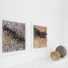 Jeanne Opgenhaffen, Puls Ceramics