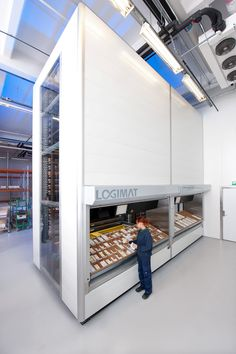 Reduce floor utilization by Reduce operational costs by Increase productivity and throughput over Most advance Ergonomic Features on the market. Warehouse Automation, Vertical Storage, Increase Productivity, Shelving, Flooring, Shop, Pictures, Shelves, Photos
