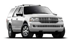 Lincoln Navigator Photos and Specs. Photo: Navigator Lincoln spec and 26 perfect photos of Lincoln Navigator My Dream Car, Dream Cars, Used Engines For Sale, Lincoln Models, Lincoln Motor Company, Best Suv, Lincoln Navigator, Ford Expedition, Car Logos