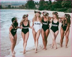 If you're organizing a bachelorette party, there are a few enjoyable and authentic bachelorette party ideas. A bachelorette party is a great deal of f...