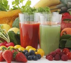 Skin Care And Health Tips: The Best Kept Secret Juicing Recipes To Lose Weight. Healthy Juices, Healthy Drinks, Healthy Snacks, Healthy Eating, Healthy Recipes, Diet Recipes, Juice Smoothie, Smoothie Drinks, Detox Drinks