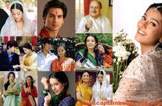 Amrita Rao, Bollywood Couples, Shahid Kapoor, Song Joong Ki, Madhuri Dixit, Wedding Photography Poses, Indian Dresses, Indian Fashion, Movie Stars