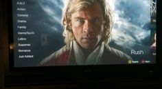 Xbox One: HBO GO Leaked Images suggest that App is in Beta