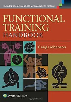 53 best pins i actually followed through on images on pinterest functional training handbook fandeluxe Gallery