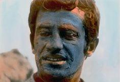 Pierrot le Fou (1965) - Quotes - IMDb