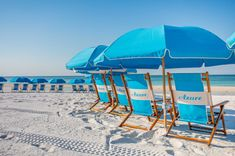 Azure Fort Walton Beach Condos | Luxury 3 and 4 Bedroom Beachfront Rentals Fort Walton Beach Restaurants, Fort Walton Beach Florida, Destin Beach, Florida Vacation, Florida Beaches, Beachfront Rentals, Beach Condo, White Sand Beach, Year Book