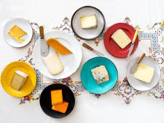 OH MY! this answers a few questions for me.10 Common Crimes Against Cheese You Don't Have to Commit | Serious Eats