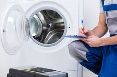 Does your washing machine throw tantrums randomly? Then it is a time to call a washing machine repair expert near you. Call team Don Fuller for washing machine repair service today. Active in the Oklahoma area, we are just a call away from you. Home Repair Services, Laundry Equipment, Commercial Laundry, The Heat, Machine Service, Appliance Repair, H & M Home, Antalya, Credit Score
